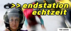 endstation_echtzeit